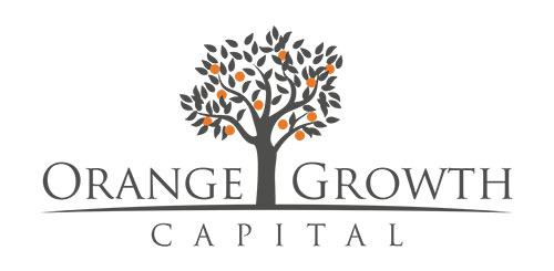 EY - Orange Growth Capital