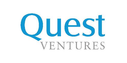 EY - Quest Ventures