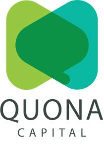 EY - Quona Capital
