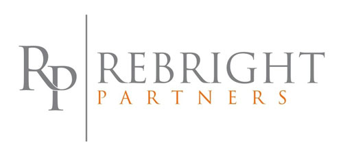 EY - Rebright Partners