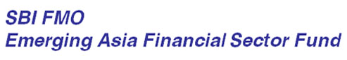EY - SBI Ven Capital Pte. Ltd.