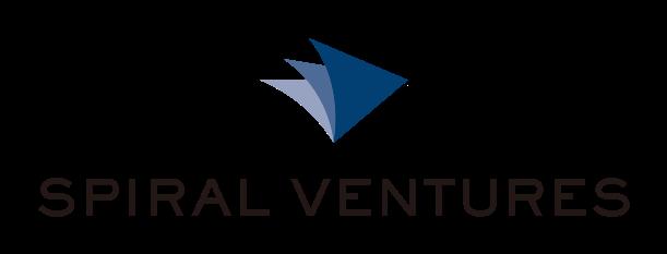 EY - Spiral Ventures