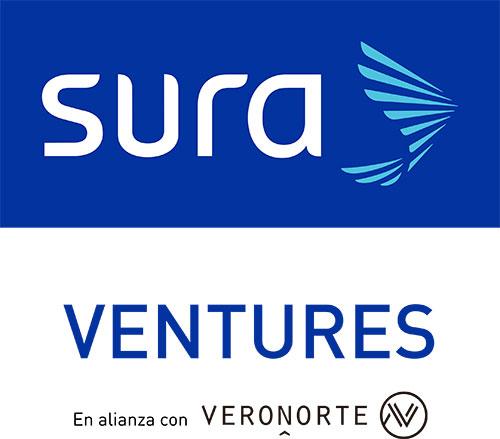 EY - SURA Ventures