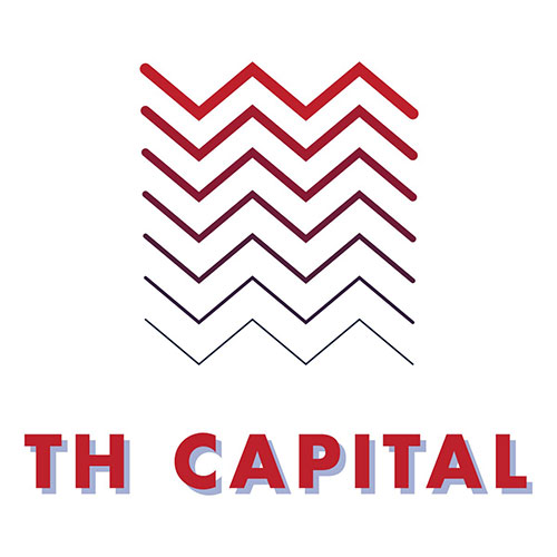 EY - True Happiness Capital (TH Capital)