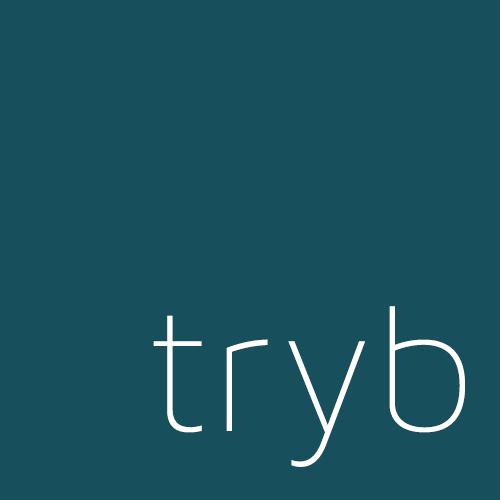 EY - tryb Capital