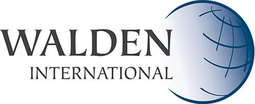 EY - Walden International