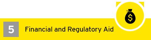 EY - Financial & Regulatory Aid