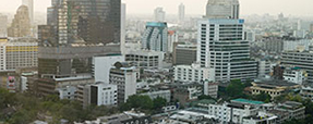 EY - Catalysing growth through incentives in Thailand