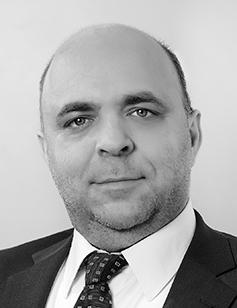 EY - Peter Málik