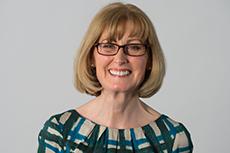 Dr Dawn Cranswick