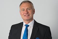 Richard Butterfield