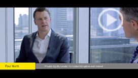 A view on Private equity and evidencing value creation for exit from the EY Global Corporate Divestment Study 2018