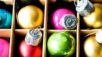 EY - Festive  season fraud in the public sector? What to look out for...