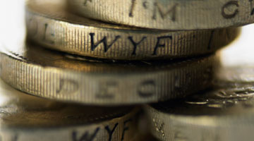 EY - The Scottish Budget and long-term economic  growth