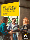 EY - Download the printable version of the full report from Ernst & Young LLP