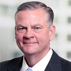 Greg Stemler
