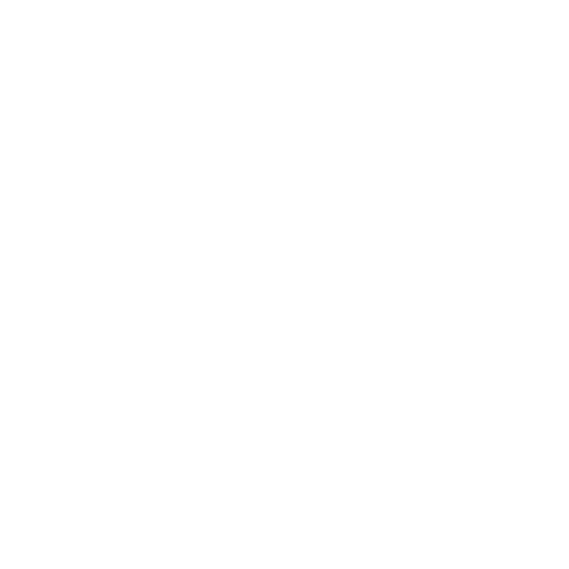 EY - Automotive