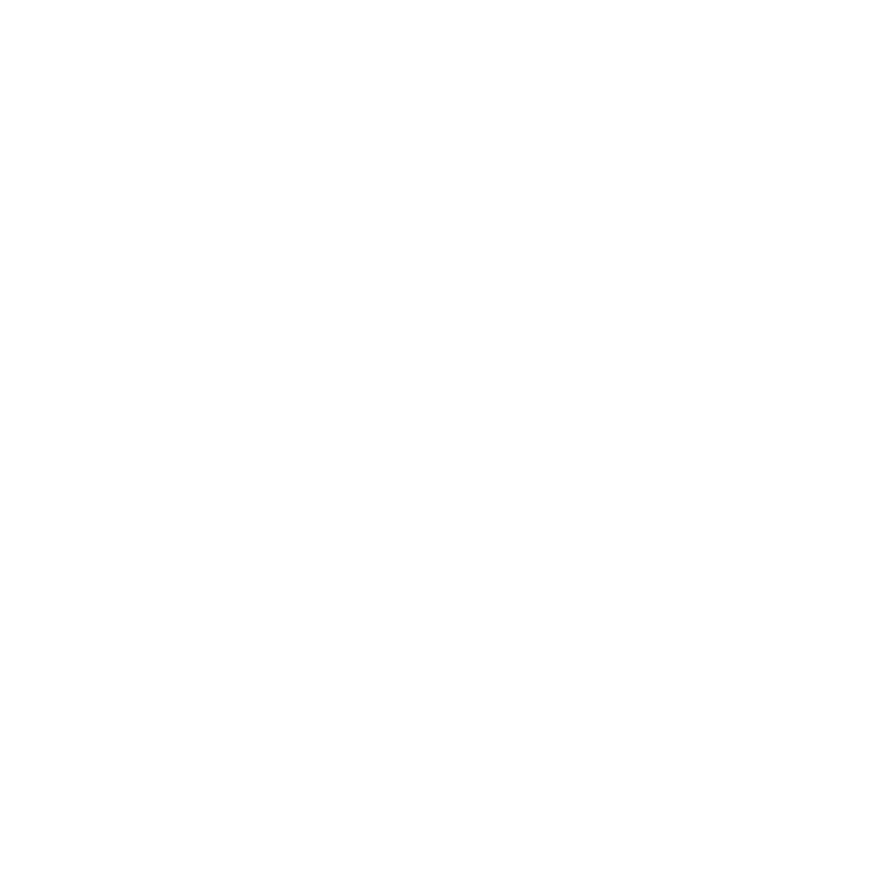 EY - Financial services