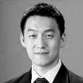 EY - Jack Jia