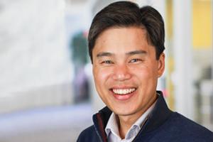 EY - Jeff Wong