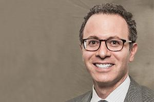 EY - Todd Hirsch