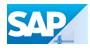 EY - SAP sponsor logo