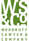 Woodruff-Sawyer