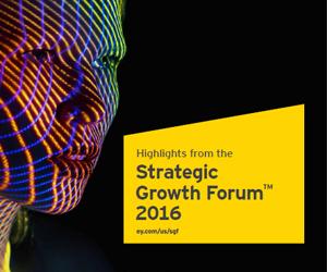 Strategic Growth Forum Ey United States Ey United