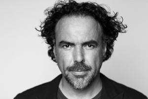 EY - Alejandro G. Iñárritu