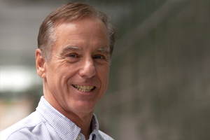 EY - Dr. Howard Dean