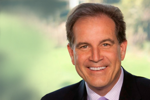 EY - Jim Nantz