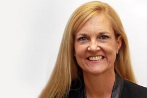EY - Susan M. Parsons