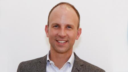Strategic-Growth-Forum-Speakers-Delaney-Kevin - EY ...