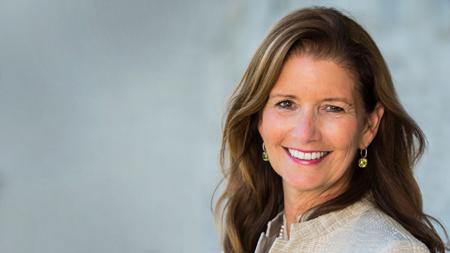 Kate Barton Ey >> Strategic-Growth-Forum-Speakers - EY - United States