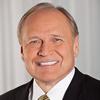 Bob Nardelli speaks at EY Strategic Growth Forum
