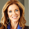Charlotte Jones Anderson speaks at EY Strategic Growth Forum