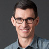 Chip Bergh speaks at EY Strategic Growth Forum