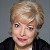 Cynthia Cohen speaks at EY Strategic Growth Forum