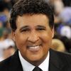Greg Gumbel speaks at EY Strategic Growth Forum