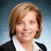 Laura Becker speaks at EY Strategic Growth Forum
