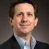 Mike Zachman speaks at EY Strategic Growth Forum