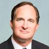 Bob Sydow speaks at EY Strategic Growth Forum