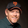 Ron Howard speaks at EY Strategic Growth Forum