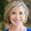 Sallie Krawcheck speaks at EY Strategic Growth Forum
