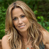 Sheryl Crow performs at EY Strategic Growth Forum