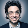 Stephen J. Dubner speaks at EY Strategic Growth Forum