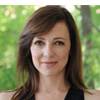Susan Cain speaks at EY Strategic Growth Forum