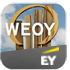EY - WEOY