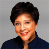 Sheila Johnson