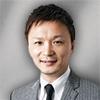 EY - Yasuharu Ishikawa